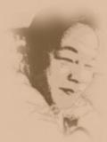 otokichi_pict_2.jpg