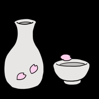 sake_2.png