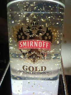 sminoff_gold_2.jpg