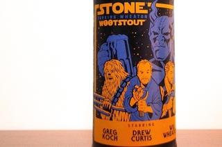 stone_wootstout.jpg