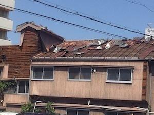 taifu21_5.JPG