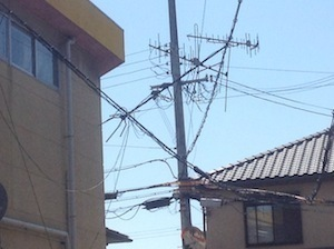 taifu21_6.JPG